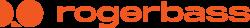 rogerbass Logo